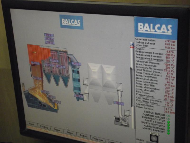 BALCAS204JPG