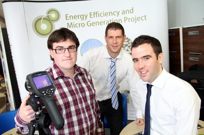 Energy20Efficiency