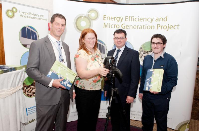 Energy20Efficiency201