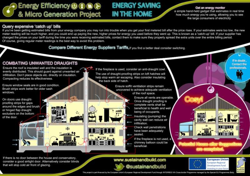 Energy20Efficiency20project20leaflet202