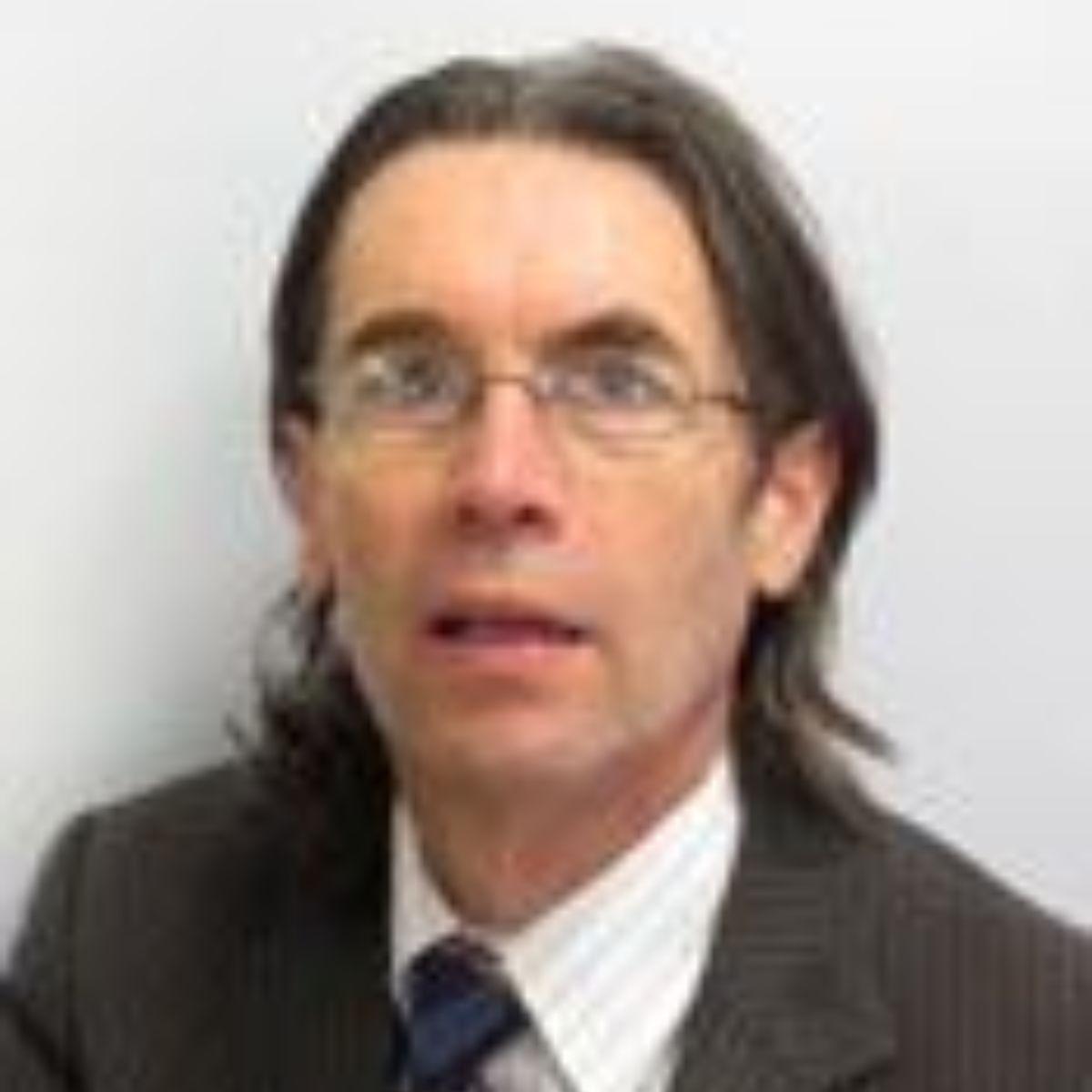 https://www.eastborderregion.com/wp-content/uploads/2021/04/Monaghan20-AidanCampbell.jpg