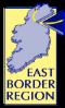 https://www.eastborderregion.com/wp-content/uploads/2021/05/East-Border-logo-CMYK-183x300-1.png