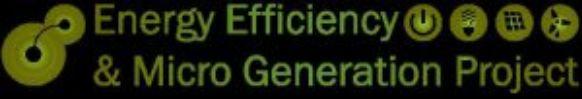 https://www.eastborderregion.com/wp-content/uploads/2021/05/Energy_Efficiency_project_logo-300x51-1.jpg
