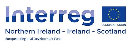 Interreg-logo-web